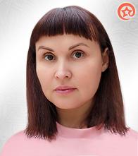 Эксперты на линии: Анастасия Ульянова