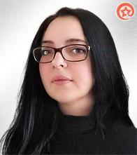 Эксперты на линии: Марья Филатова