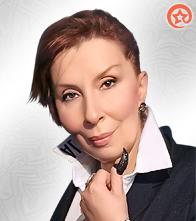 Эксперты на линии: Белла Маркович