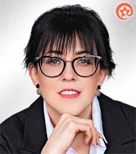Эксперты на линии: Майя Разумовская