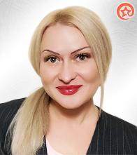 Эксперты на линии: Марьяна Войт
