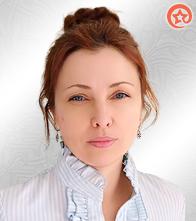 Эксперты на линии: Ася Ситцева