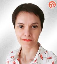 Эксперты на линии: Кира Свиридова