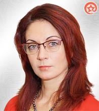 Эксперты на линии: Диана Богданова