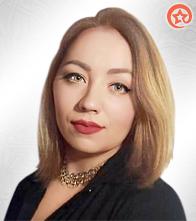 Эксперты на линии: Лилит Янг