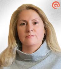 Эксперты на линии: Полина Леманн