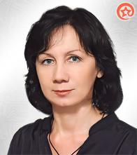 Эксперты на линии: Мира Боярова