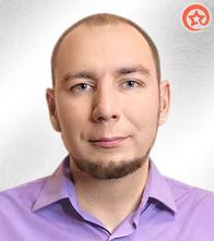 Эксперты на линии: Александр Яшев