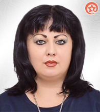 Эксперты на линии: Арина Беркан