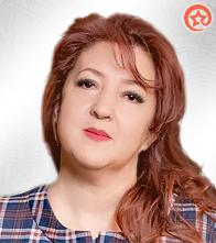 Эксперты на линии: Светлана Ланина