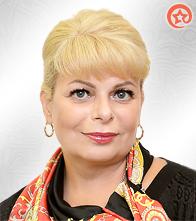 Эксперты на линии: Алина Евсеева