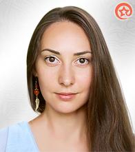 Эксперты на линии: Елизавета Гаврилова