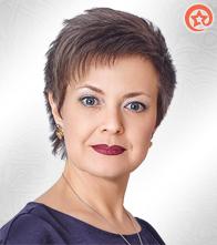 Эксперты на линии: Инна Арбатова