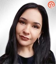 Эксперты на линии: Яна Колесникова