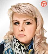 Эксперты на линии: Ольга Мартин