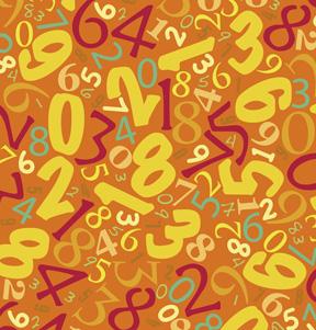 Нумерология даты рождения и имени