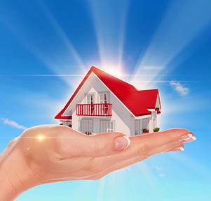Очищение энергетики дома