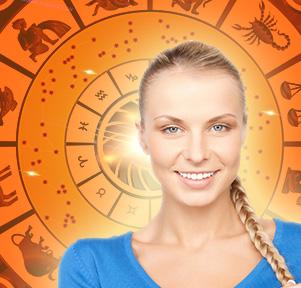 Солар - личный гороскоп на год от даты дня рождения