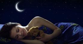 Лунар - гороскоп на месяц