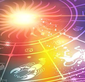Составление кармического гороскопа