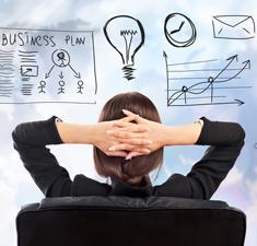 Консультация по развитию бизнеса