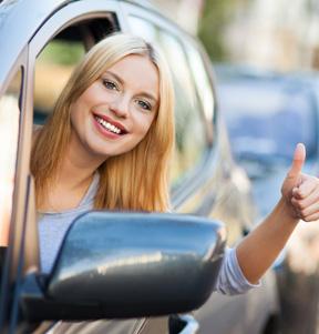 Энергетическая чистка автомобиля
