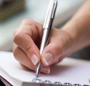 Письменная консультация Атры: просмотр на трёх колодах Таро