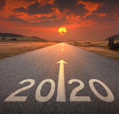 Прогноз на2020 год для вас иваших близких
