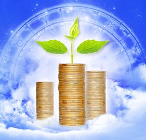 Открытие и активация денежного канала, канала бизнеса