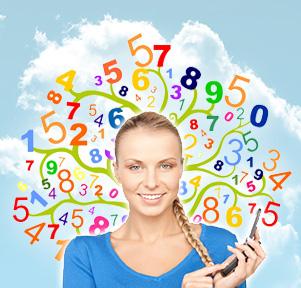 Нумерологический анализ личности