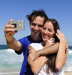 Диагностика отношений по фотографии, гармонизация отношений пары