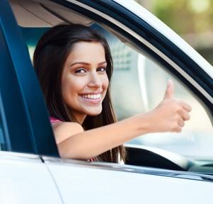 Диагностика и очищение тонких энергий в доме или автомобиле