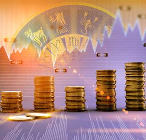 Подробный прогноз на 3 месяца в финансовой сфере