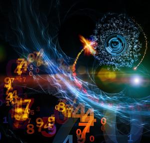 Письменный ответ нумеролога на один Ваш вопрос