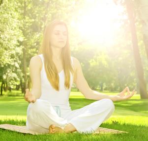 Диагностика и очищение энергии от негативных воздействий