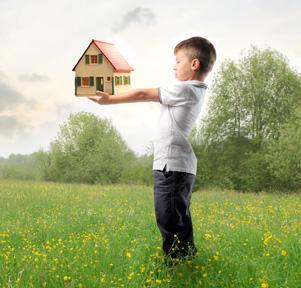Очищение Вашего жилья от негативных энергий