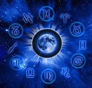 Гороскоп Судьбы с предсказаниями от эксперта Лады