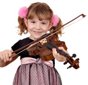 Гороскоп, раскрывающий таланты и психологические особенности Вашего ребёнка