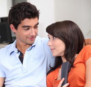 Диагностика чувств вашего партнера