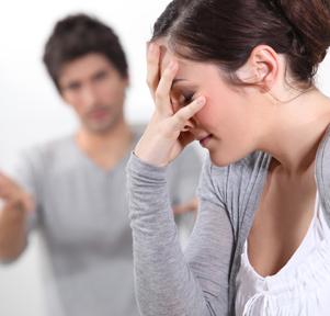 Как избавиться от ссор и конфликтов?