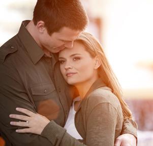 Расклад Таро «Тайна ваших отношений»