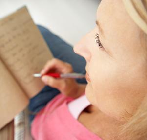 Срочный письменный ответ на вопрос от Нелли Кин