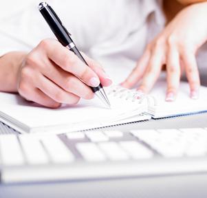 Письменная экспресс-консультация от эксперта Анастасии Гранд по вопросам карьеры