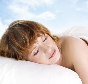 Толкование Вашего сна от Нелли Кин