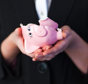 Избавление от «копилки долгов»
