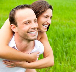 Анализ отношений пары и рекомендации по их улучшению