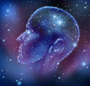 Астрологическая характеристика личности