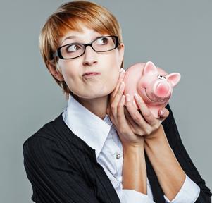 Деньги в гороскопе: анализ финансовых возможностей