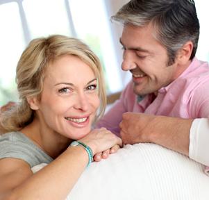 Анализ перспектив Ваших отношений