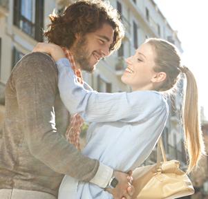 Ролевые отношения: Ваши перспективы взаимоотношений